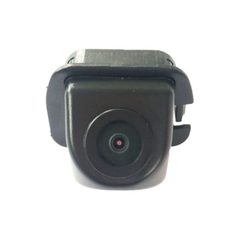 CAM700N-170A For Toyota Reiz/Prado Rear View Camera