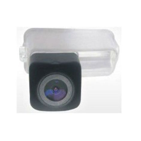 PE700N-170PLA For Peugeot 206/207/307/407 Rear View Camera
