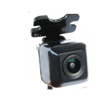 ST-687 Front & Rear View Camera